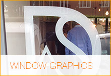 WINDOWS GRAPHICS